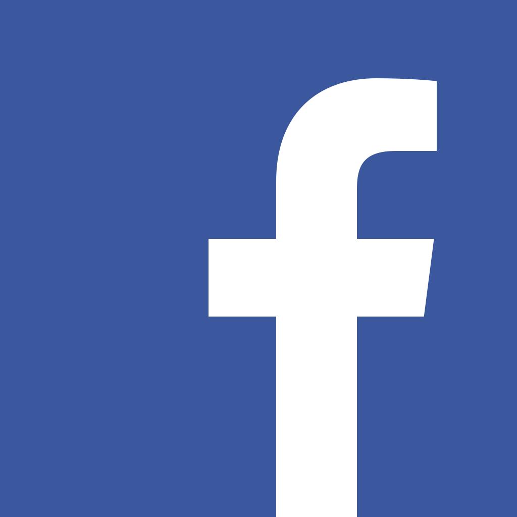 Hemd24 bei Facebook