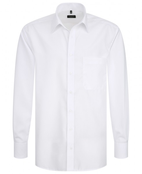ETERNA Comfort Fit 68 cm Extra Lang weiß
