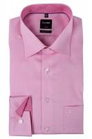 Olymp Hemd pink